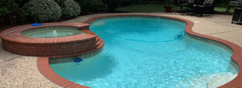 Thinking About Upgrading Your Pool?