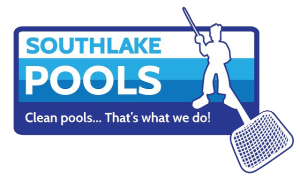 Southlake Pools